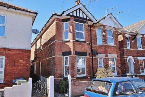 2 bedroom semi-detached house for sale - Abinger Road, Pokesdown, Bournemouth