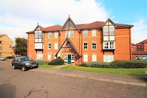 2 bedroom ground floor flat for sale - Osbourne Road, Dartford