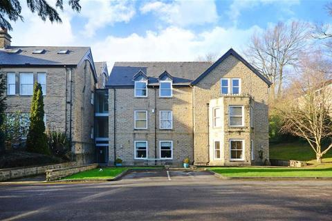 2 bedroom apartment for sale - 222 Graham Road, Sheffield, Yorkshire