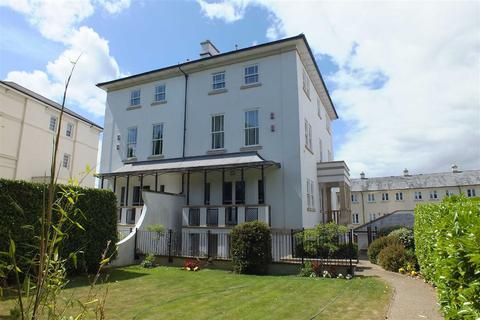 1 bedroom flat to rent - The Park, Cheltenham