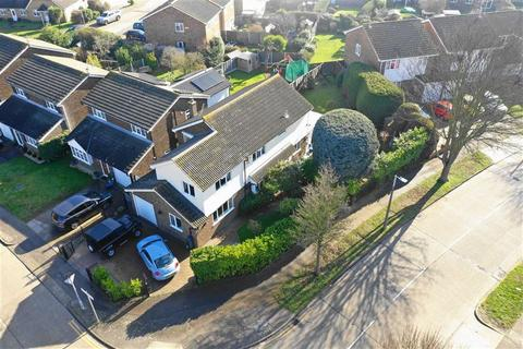 4 bedroom detached house for sale - Bishopsteignton, Shoeburyness