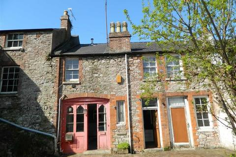 4 bedroom property with land for sale - Clifton Grove Cottages, Old Torwood Road, Torquay, Devon, TQ1