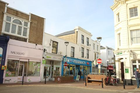 1 bedroom apartment for sale - High Street, Deal