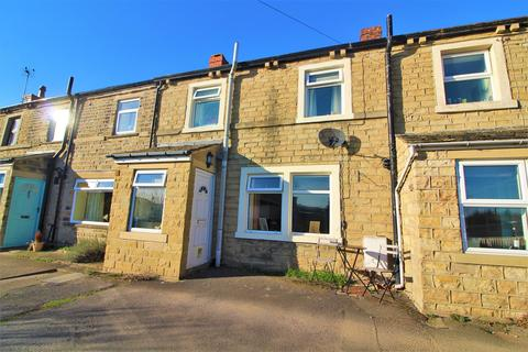 2 bedroom cottage for sale - Rowley Hill, Lepton, Huddersfield, HD8 0JF