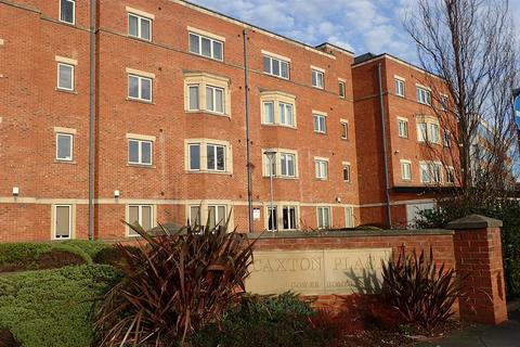 2 bedroom apartment for sale - Caxton Place, Wrexham