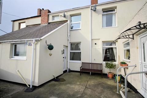 2 bedroom house for sale - East Street, Chopwell, Newcastle Upon Tyne
