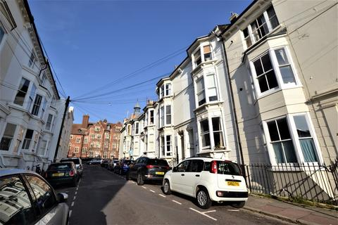 1 bedroom flat for sale - College Road , BRIGHTON, BN2