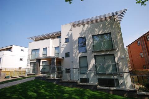 2 bedroom flat to rent - Vantage Point, 139 Albemarle Road, BECKENHAM, BR3