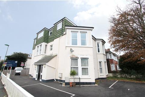 Studio to rent - Sherborne Court, 6 Walpole Road,