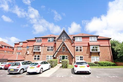 2 bedroom flat for sale - Grange Crescent, Dartford