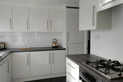 2 bedroom mobile home for sale - Willow Park, Gladstone Way, Mancot