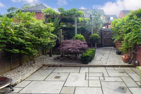 3 bedroom semi-detached house for sale - Melrose Close, Loose, Maidstone, Kent