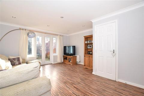 3 bedroom semi-detached house for sale - Melrose Close, Loose, Maidstone, Kent