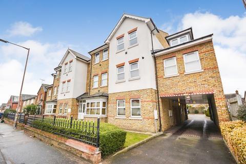 1 bedroom apartment to rent - Templeton Court, Railway Street, Braintree, Essex, CM7