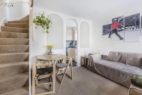 1 bedroom house for sale - Kidlington, Oxfordshire, OX5