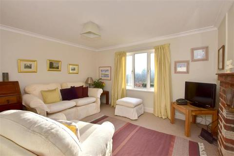 2 bedroom cottage for sale - Maidstone Road, Wateringbury, Kent