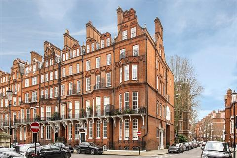 2 bedroom penthouse for sale - Cadogan Square, London, SW1X