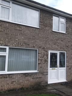 3 bedroom terraced house to rent - Standish Grove, Boston PE21