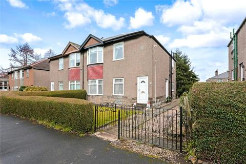 2 bedroom flat for sale - 35 Selkirk Avenue, Glasgow, Lanarkshire, G52