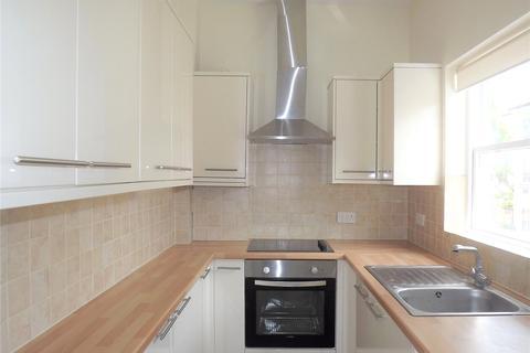 1 bedroom flat to rent - High Street, Marlow, Buckinghamshire, SL7