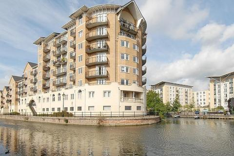 2 bedroom apartment to rent - Blakes Quay, Gas Works Road, Reading, RG1