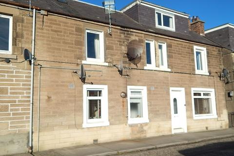 2 bedroom flat for sale - 18 Halliburton Place, Galashiels TD1 2JE