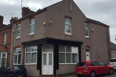 7 bedroom terraced house to rent - 7 bedroom student house for 2020/21