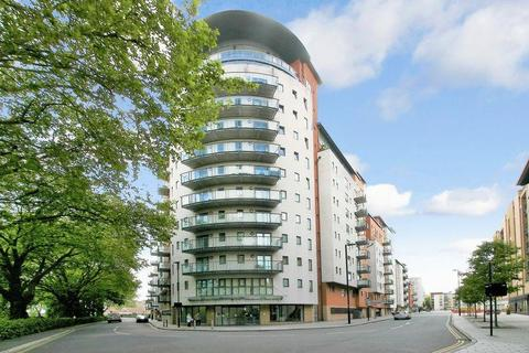 1 bedroom flat for sale - Lower Canal Walk, Southampton