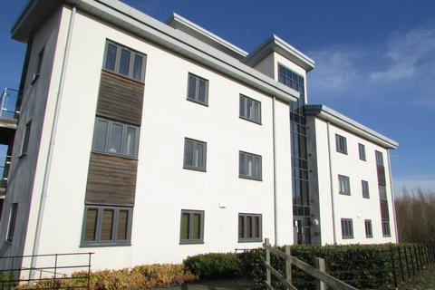 2 bedroom apartment for sale - Four Chimneys Crescent, Hampton Vale, PE7
