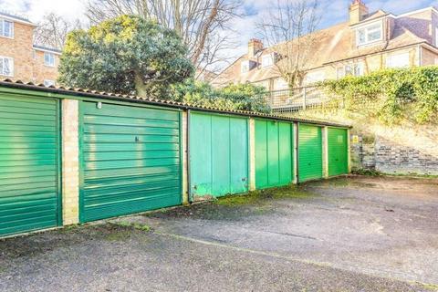 Land for sale - Frensham Court, Highbury Park, Islington, London, N5 2EU