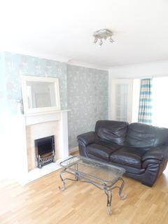 3 bedroom semi-detached house to rent - Clayhill Grove, Lowton WA3