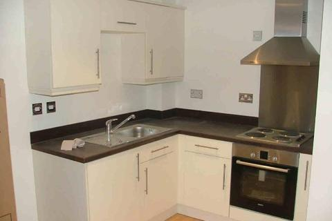 1 bedroom apartment to rent - Abacus, Warwick Street