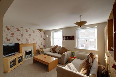 4 bedroom semi-detached house for sale - Buckthorn Road, Hampton Hargate, Peterborough, PE7