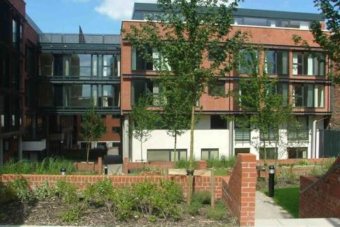 1 bedroom apartment for sale - Avoca Court, Irish Quarter