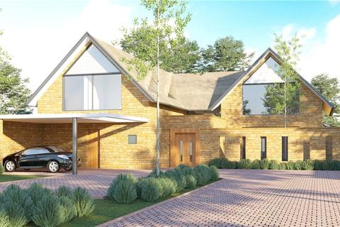5 bedroom property with land for sale - Mill Lane, Greet, Cheltenham, Gloucestershire, GL54