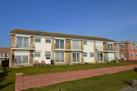 1 bedroom ground floor flat for sale - Marine Court, The Esplanade, East Sussex