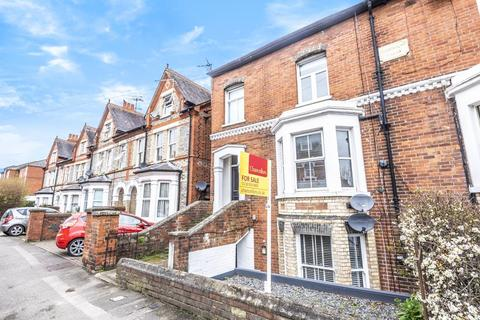 1 bedroom flat for sale - South Street, Reading, RG1