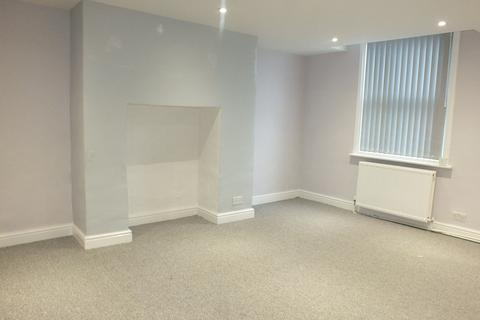 Studio to rent - Manor Terrace, Leeds, West Yorkshire, LS6