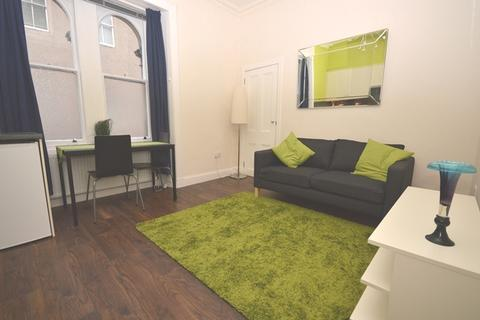 2 bedroom flat to rent - Duncan Street, Edinburgh EH9