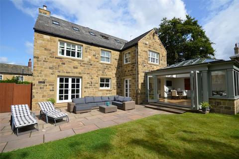 6 bedroom detached house for sale - St Johns Street, Oulton, Leeds, West Yorkshire