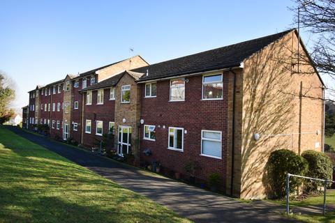 2 bedroom flat for sale - The Spires Dartford DA1