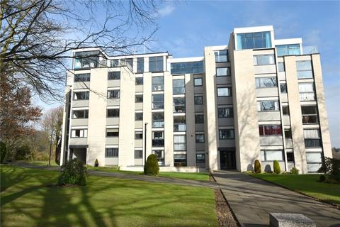 2 bedroom apartment for sale - Lake View Court, West Avenue, Roundhay, Leeds