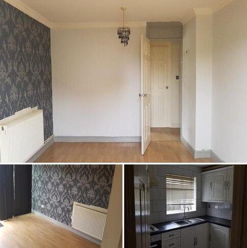 1 bedroom maisonette to rent - Yorkminster Drive, Birmingham