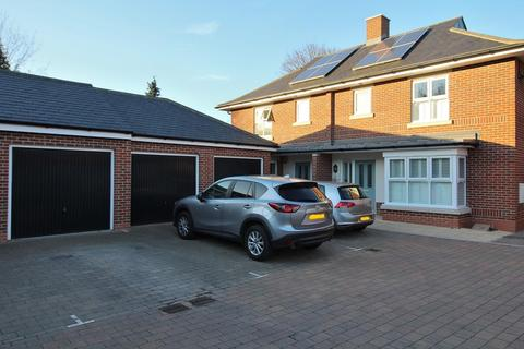 4 bedroom semi-detached house for sale - Cherry Garden Lane, Chelmsford, Essex, CM2