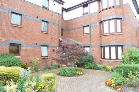 2 bedroom flat to rent - Liberton Place, , Edinburgh, EH16 6NA
