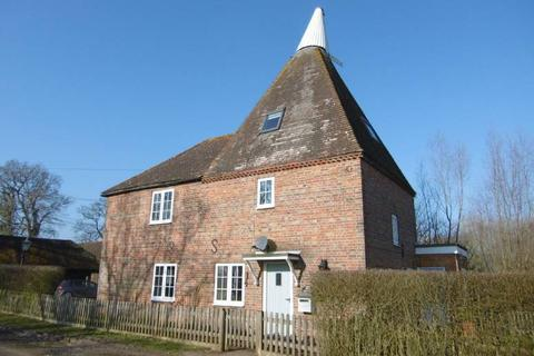 4 bedroom character property to rent - Sand Lane, Frittenden, Kent TN17 2BA