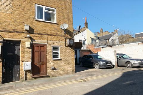 Studio for sale - St Albans Road, Watford WD24