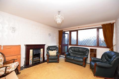 2 bedroom flat for sale - Slippers Place London SE16