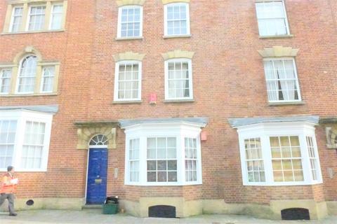 1 bedroom apartment to rent - Gloucester Street, City Centre, Bristol