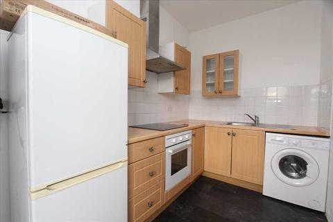 1 bedroom apartment for sale - Old Kent Road, London